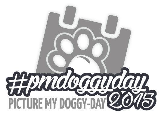 pmdoggyday2015_logo